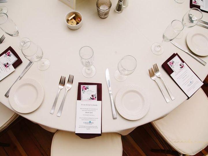 Tmx 1463681085183 Wronskijonesphotographybyamandamorganphotographyby Ashland, MA wedding venue