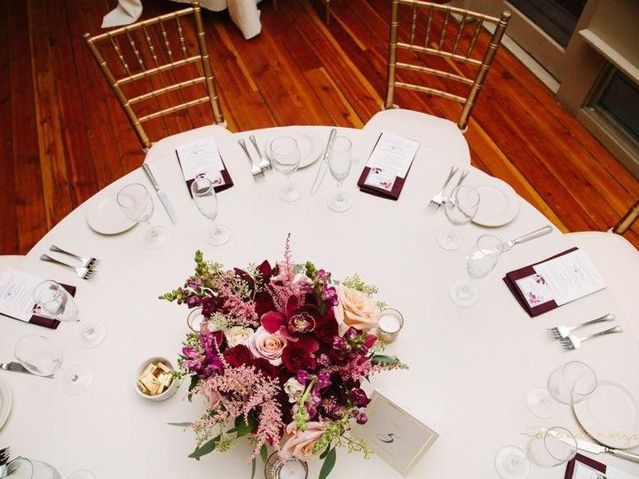 Tmx 1463681097785 Wronskijonesphotographybyamandamorganphotographyby Ashland, MA wedding venue