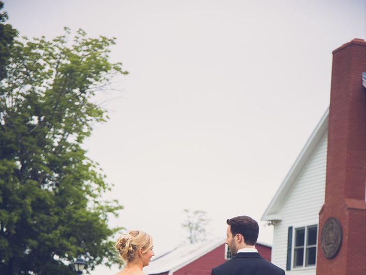 Tmx 1496333094360 Laurenkyle2 9 X2 Ashland, MA wedding venue