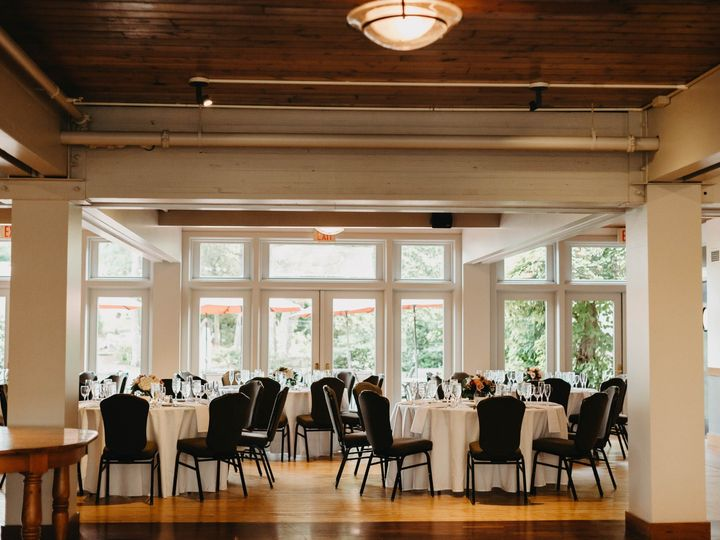 Tmx Cb0a4644 51 2532 157375636154611 Ashland, MA wedding venue