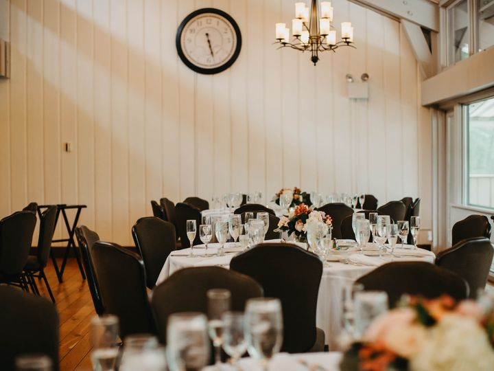 Tmx Cb0a4670 51 2532 157375635492674 Ashland, MA wedding venue