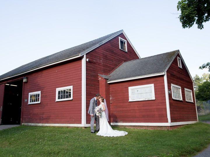 Tmx Jenniepatrick 0380 51 2532 157375637665124 Ashland, MA wedding venue