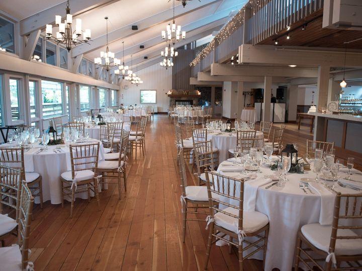 Tmx Woodward 1107 51 2532 157375639079544 Ashland, MA wedding venue