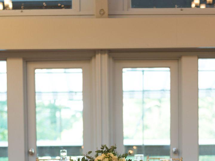 Tmx Woodward 1427 2 51 2532 157375640255595 Ashland, MA wedding venue