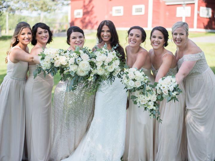 Tmx Woodward 1961 51 2532 157375638068379 Ashland, MA wedding venue