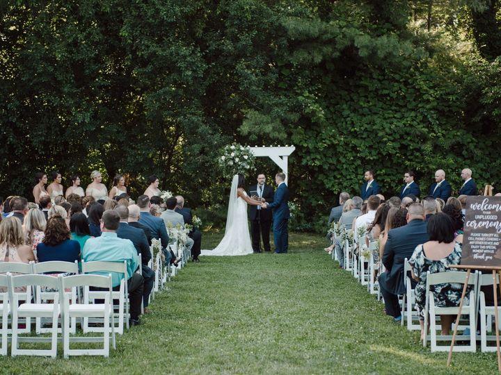 Tmx Woodward 775 51 2532 157375638518123 Ashland, MA wedding venue