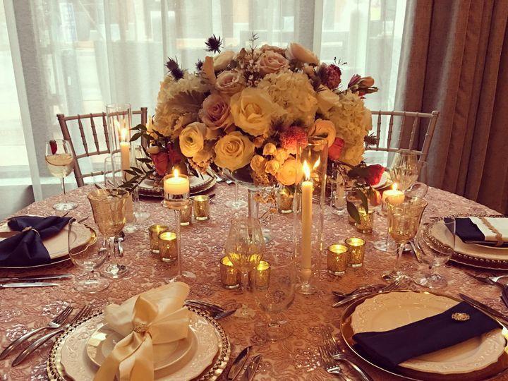 Tmx Img 3602 51 502532 158984625137629 Bedford, NH wedding florist