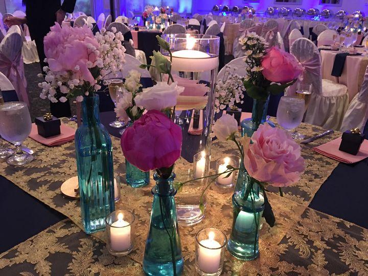 Tmx Img 4102 51 502532 158984622332517 Bedford, NH wedding florist