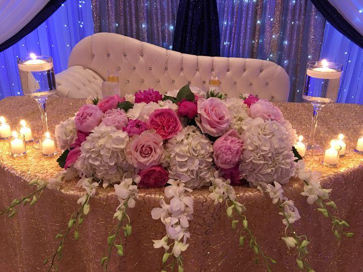Tmx Img 4107 51 502532 158984619959668 Bedford, NH wedding florist