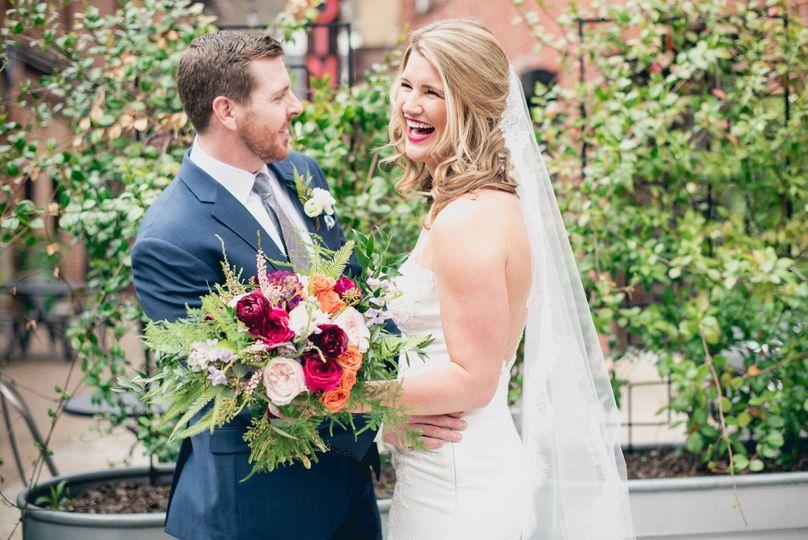 75b0537c8191cc48 Latetia Vernelson June Bird Photography Athens Atlanta Wedding