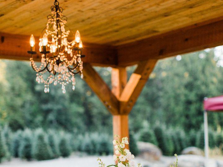 Tmx Veraci6 51 382532 160201579318072 Seattle, WA wedding catering