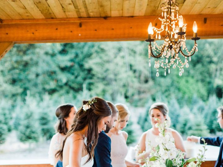 Tmx Veracimain1 51 382532 160201579651062 Seattle, WA wedding catering