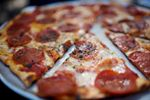 Veraci Pizza Catering image