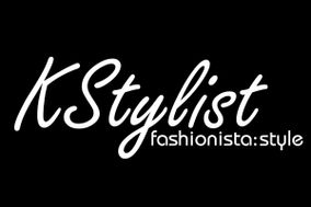 KStylist