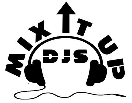 mixitupdjs logo 51 583532