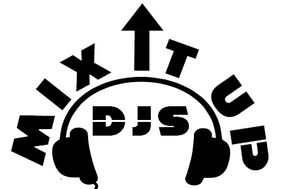 MixItUp Dj's