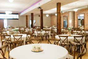 Montvale Event Center