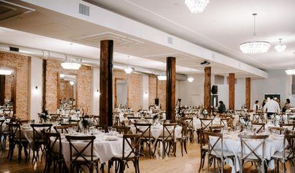 Montvale Event Center