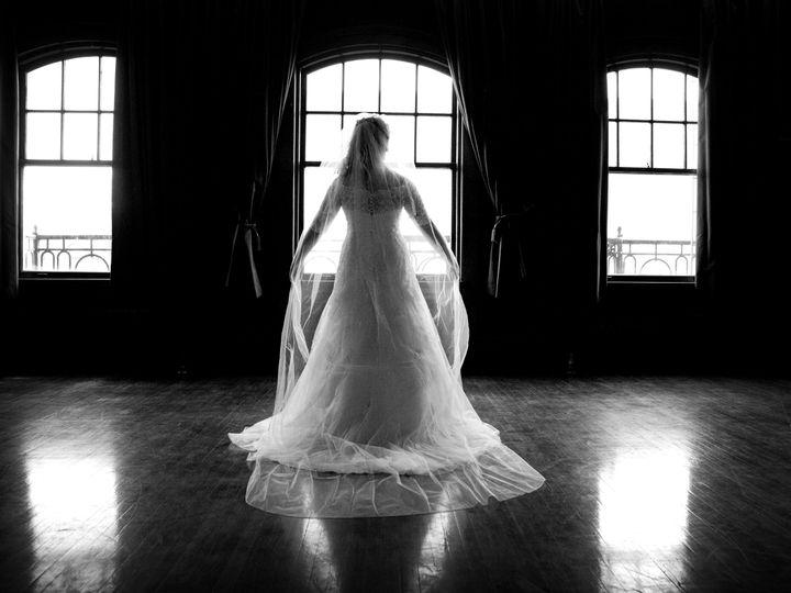 Tmx 0055 51 914532 160313705275690 Spokane, WA wedding venue