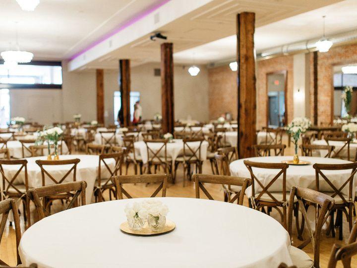 Tmx 1533572181 73c32fbe64ef27b9 1533572180 1c3ca95ea209b120 1533572178257 5 MontvaleHall1 Spokane, WA wedding venue