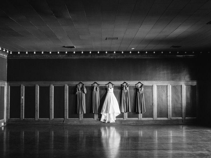 Tmx 1533572336 09e832c29b4be562 1533572335 5f179cff2ecadd88 1533572333118 16 Morgan And Dakota Spokane, WA wedding venue