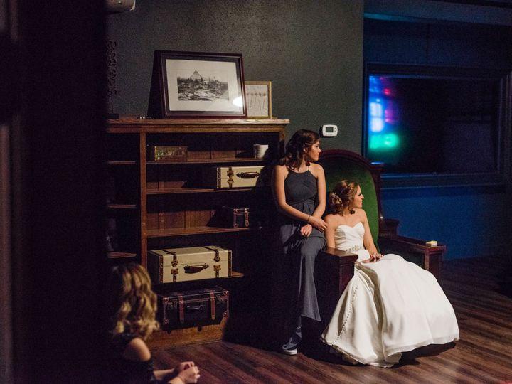 Tmx 1533572361 Be92278cb4a1ccac 1533572359 8ffcf210ad719c09 1533572356888 18 Morgan And Dakota Spokane, WA wedding venue