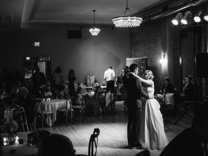 Tmx 1533572369 7b28c0a9cbe37e97 1533572367 95178e1b50614dd9 1533572366081 19 Morgan And Dakota Spokane, WA wedding venue