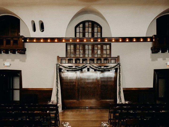 Tmx I Bpcm48x X3 51 914532 160313707362409 Spokane, WA wedding venue
