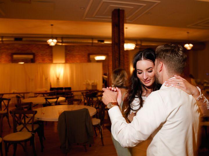 Tmx Jake Alena 791 51 914532 160313709740517 Spokane, WA wedding venue