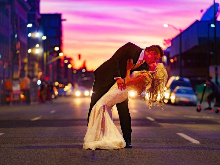 Tmx Viktor Olesia 671 51 914532 160313710775802 Spokane, WA wedding venue