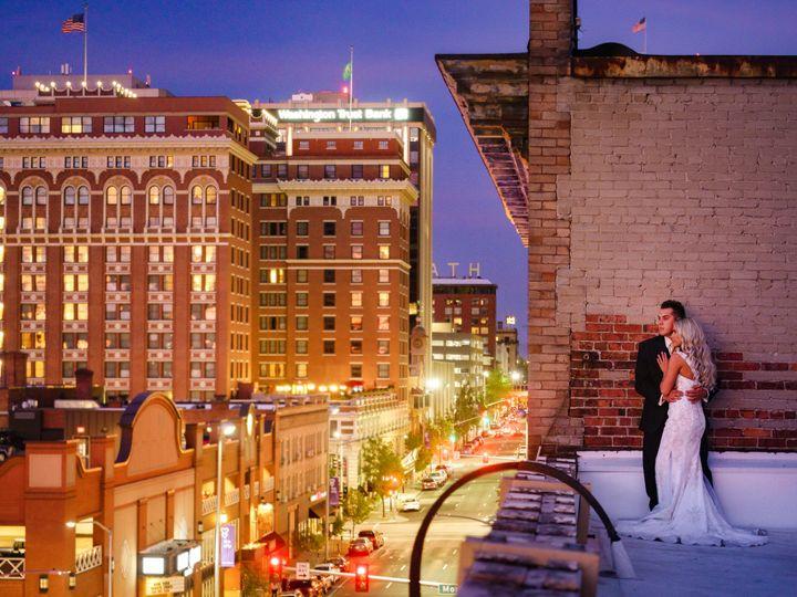 Tmx Viktor Olesia 689 51 914532 160313711254583 Spokane, WA wedding venue