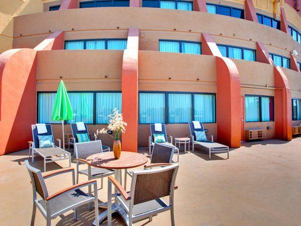 holiday inn hotel suites fullerton venue fullerton. Black Bedroom Furniture Sets. Home Design Ideas