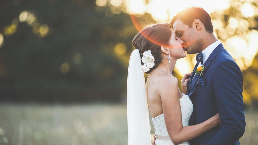 2f652a0f85617abb Wedding videography Hunter Valley cinematography