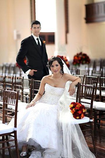 BrideGroomwithChiavarisVibiana