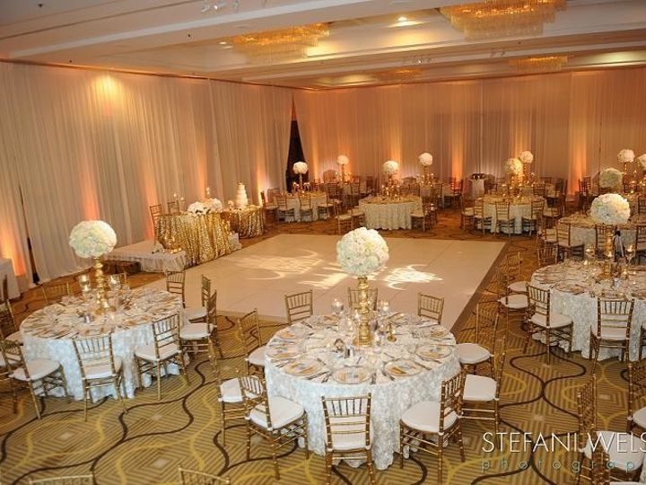 Tmx 1499541510123 Room Shot 2 Email Lake Forest wedding rental