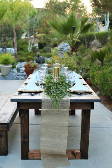 800x800 1471314604768 farm tables