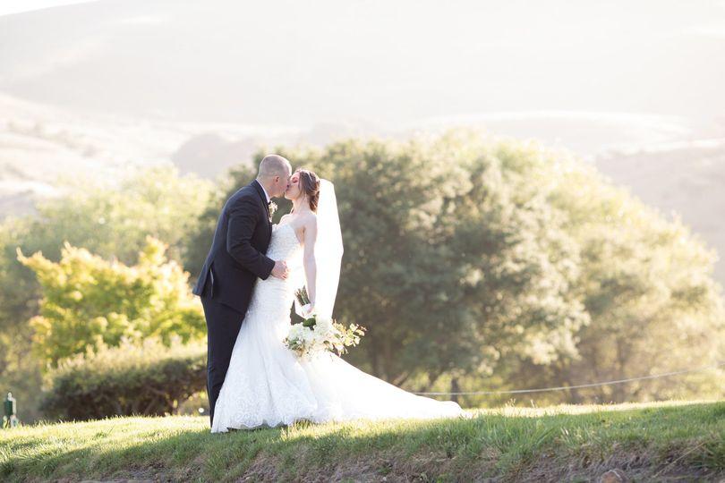 9e95a918a585e003 WeddingPictures 471of580
