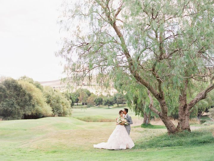 Tmx 007710 R1 003 51 34532 Vallejo, CA wedding venue