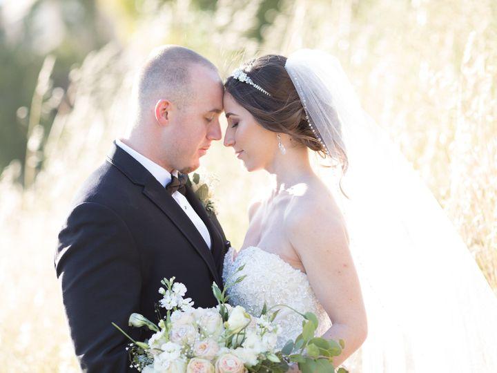 Tmx 1536615008 271927041f831baa 1536615005 7a5722fb52ade814 1536615004608 1 WeddingPictures 44 Vallejo, CA wedding venue
