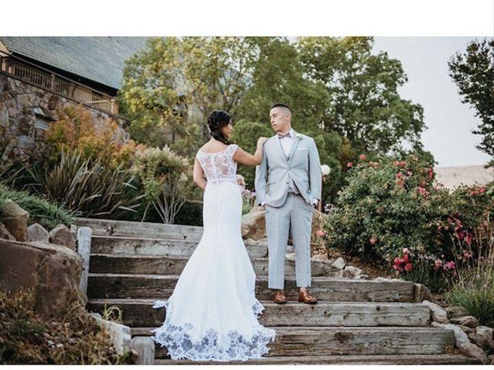 Tmx 1536615085 A1756549119f743f 1536615085 1adfa37e0bb0f3fb 1536615085059 5 IMG 5094 Vallejo, CA wedding venue