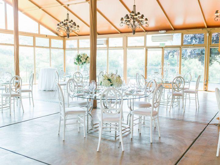 Tmx 1536618674 Ddf139ed2452e8e5 1536618671 04cf8ee8d777303d 1536618666253 2 Hiddenbrooke Weddi Vallejo, CA wedding venue