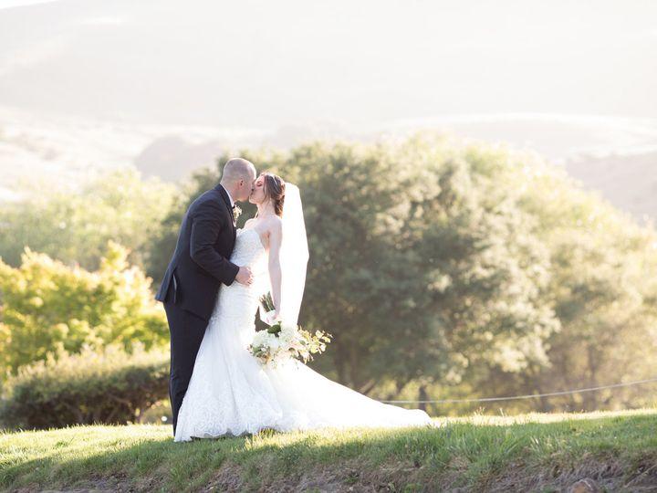 Tmx 1539022609 9e95a918a585e003 WeddingPictures 471of580  Vallejo, CA wedding venue