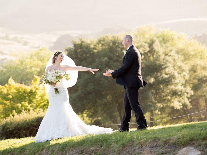 Tmx 1539022804 Efc9ea440c8de68c 1539022802 8f4124d57889afdb 1539022801097 1 WeddingPictures 47 Vallejo, CA wedding venue