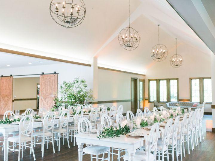 Tmx 1539023023 979c742b222488a3 1539023021 E6a12cb57f59ae0f 1539023016329 2 Hiddenbrooke Weddi Vallejo, CA wedding venue