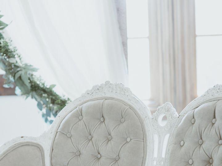 Tmx Mr Mrs Details 51 34532 1561160963 Vallejo, CA wedding venue