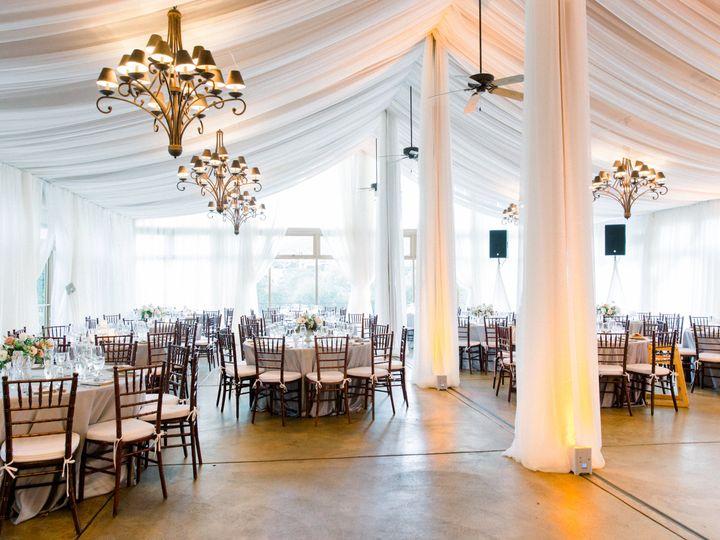 Tmx Pavilion 51 34532 Vallejo, CA wedding venue
