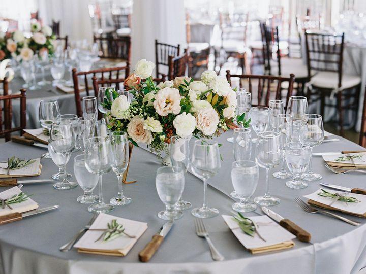 Tmx Place Setting 51 34532 1561159735 Vallejo, CA wedding venue