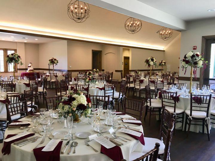 Tmx Ruth And Edgar13 51 34532 1567727216 Vallejo, CA wedding venue