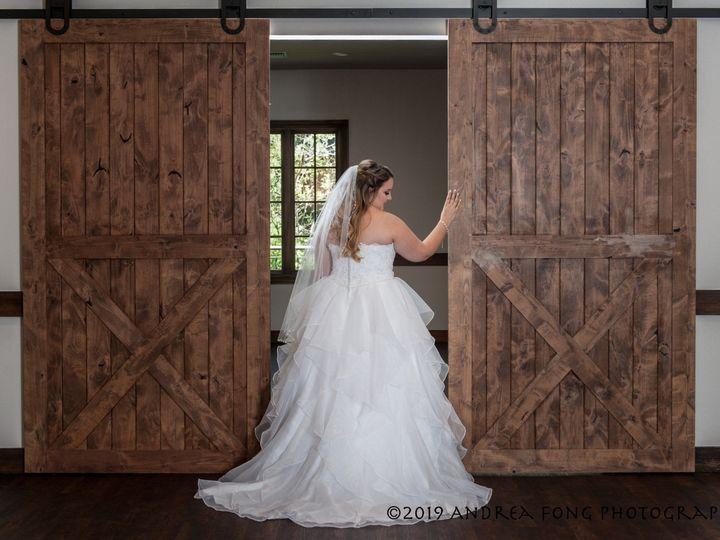 Tmx Terrado Wedding 51 34532 1561160155 Vallejo, CA wedding venue