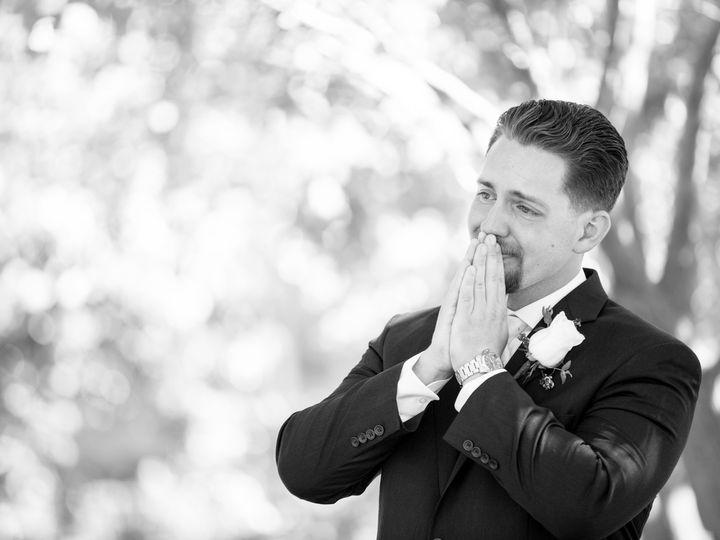 Tmx Weddingpictures181of1030 51 34532 1561160417 Vallejo, CA wedding venue